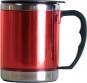 Thermobecher Mug 0,42L