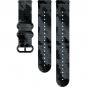 24mm Explore 2 Textile Strap for