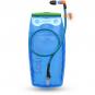 Widepac Premium Kit 3 Liter