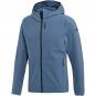 Terrex Climaheat Ultimate Fleece Jacket