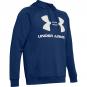 UA Rival Fleece Logo