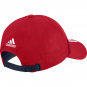 FC Bayern 3S