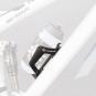 Slidecage