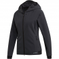 Terrex Climaheat Ultimate Hooded