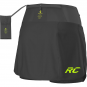 RC Tech Run Skort