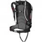 Ride Removal Airbag 3.0 30L (ohne Kartusche)