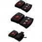 Heat Glove 4.0 mit Lithium Pack RCB 1200