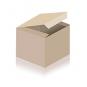 Övik Heavy Flannel
