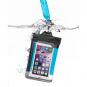 Travelon Waterproof Phonebag
