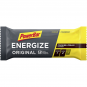 Energize Original / Energize Natural Ingredients