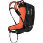 Backcountry Guide AP 30 Kit