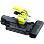 Freeraider 14 2.0 incl. 108mm Stoppers