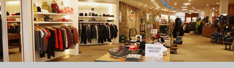 Unser Sortiment in Garmisch-Partenkirchen online kaufen ...