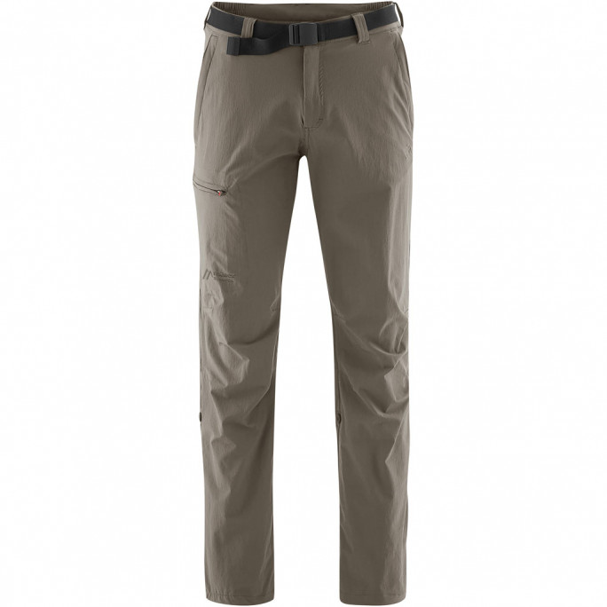 maier sports Nil Mens Trousers