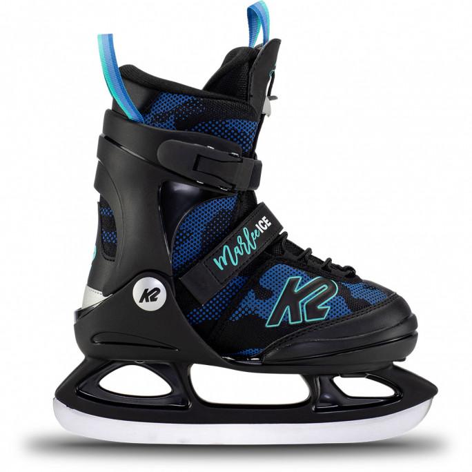 Child Roller Skate Cuffs Child Ice Skate Accessories Child Roller Skate Accessories Child Roller Skate Covers Child Ice Skate Cuffs