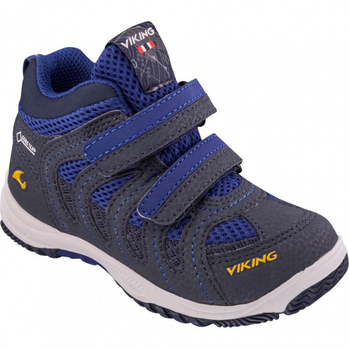 Buy Viking Cascade II Mid GTX® online