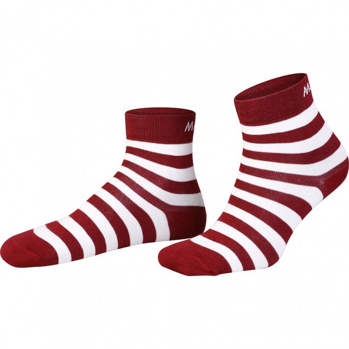 Maloja Larixm Socken
