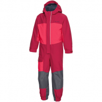 100% authentic 73f69 f4c03 Skioverall online kaufen bei Sport Conrad