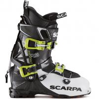 Touren Ski Schuhe für Damen günstig kaufen | eBay