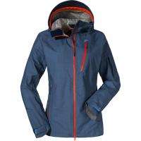 Vaude Damen Womens Shuksan 3l Jacket Jacke