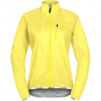 huge selection of aba3c 9c47d Jacken online kaufen bei Sport Conrad