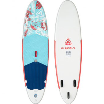 Firefly iSUP 200 I Set SUP Board
