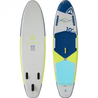 Firefly iSUP 300 I Set SUP Board