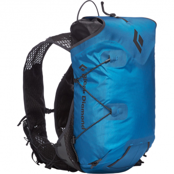 Black Diamond Distance 15 Rucksack Bluebird
