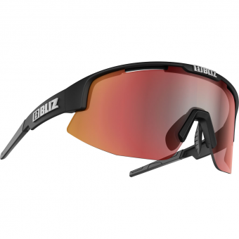 Bliz Matrix Sonnenbrille Black