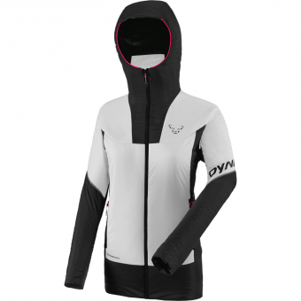 Dynafit Speed  Insulation Jacket Nimbus Women