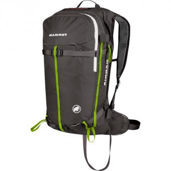Mammut Ride R.A.S. 30 (without Cartridge)  Avalanche Backpack