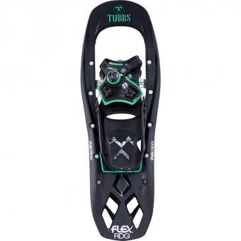 Tubbs Flex RDG 24 online kaufen bei Sport Conrad