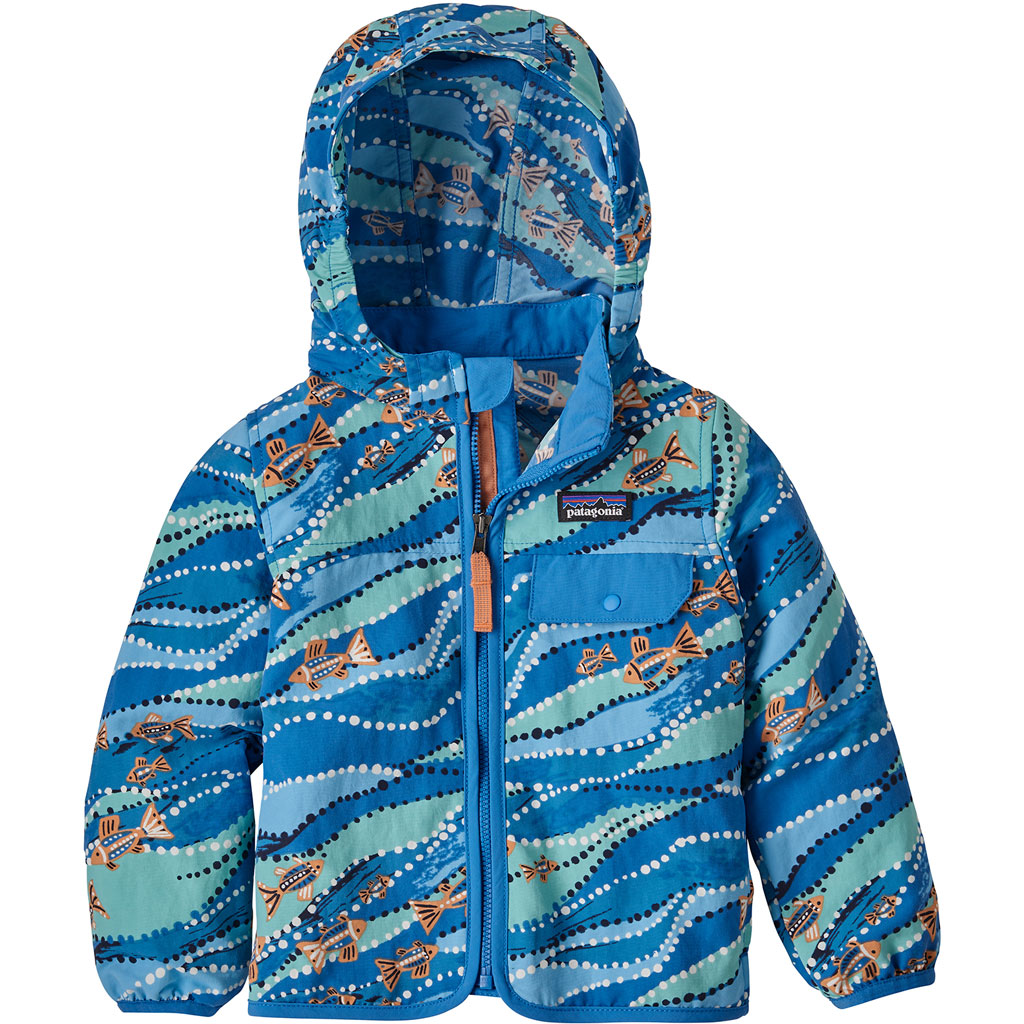 Buy Patagonia Baby Baggies Online At Sport Conrad