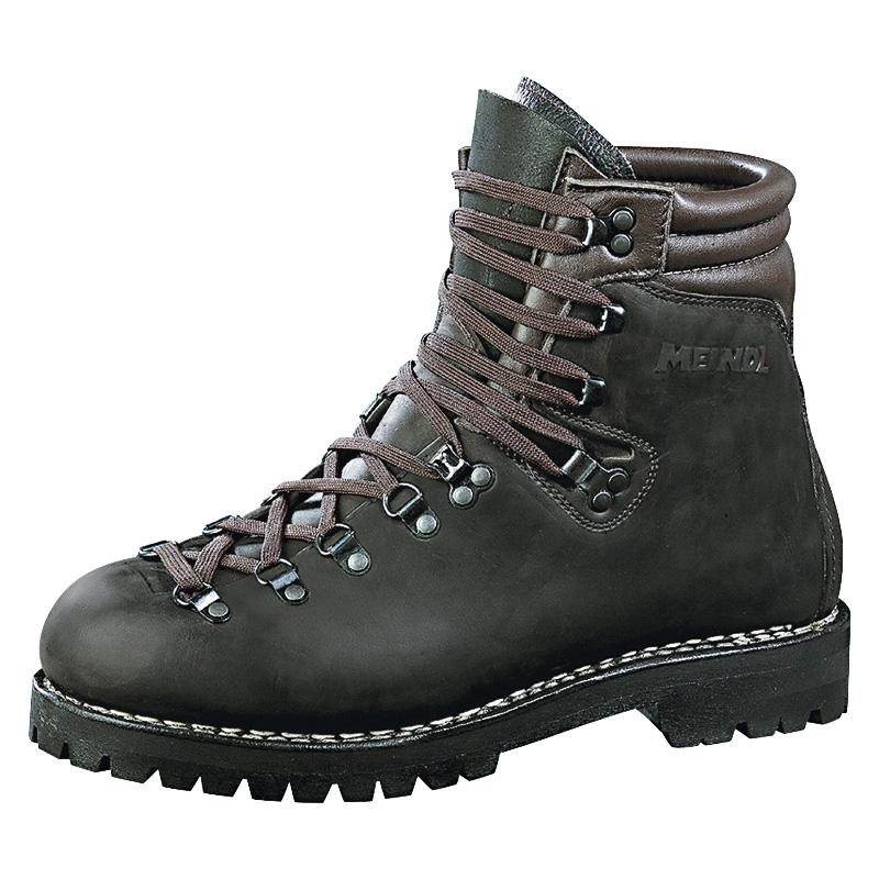meindl perfekt hiking boots altloden sport conrad