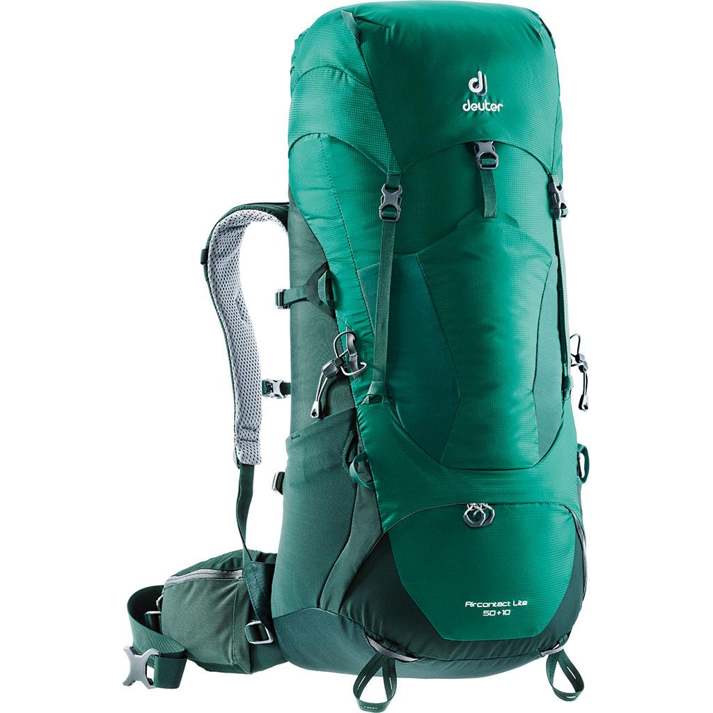 deuter walk air 30 backpack steel spring sport conrad. Black Bedroom Furniture Sets. Home Design Ideas