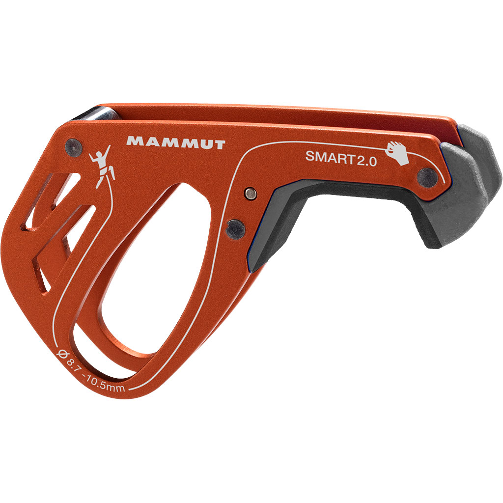 Mammut Smart 2.0 online kaufen bei Sport Conrad