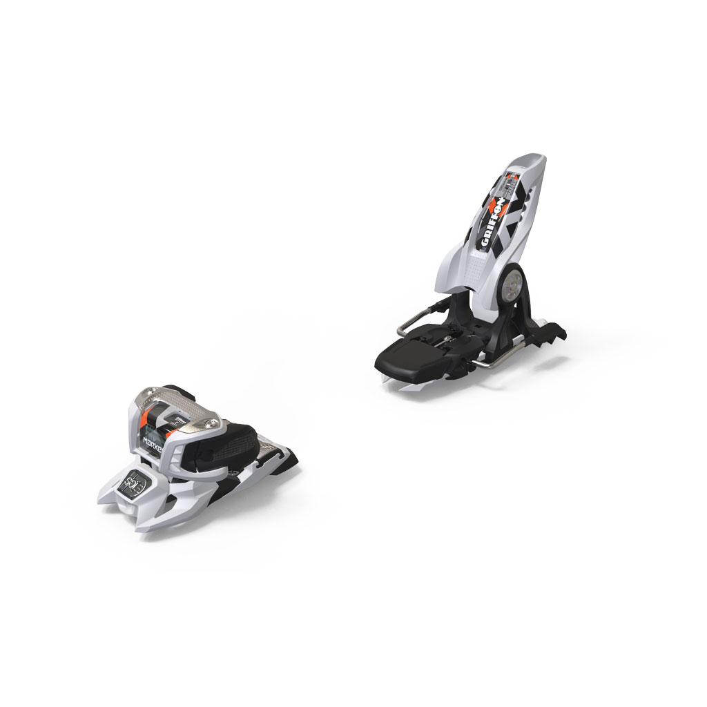 Buy Marker Griffon 13 ID Incl. Stoppers Online At Sport Conrad