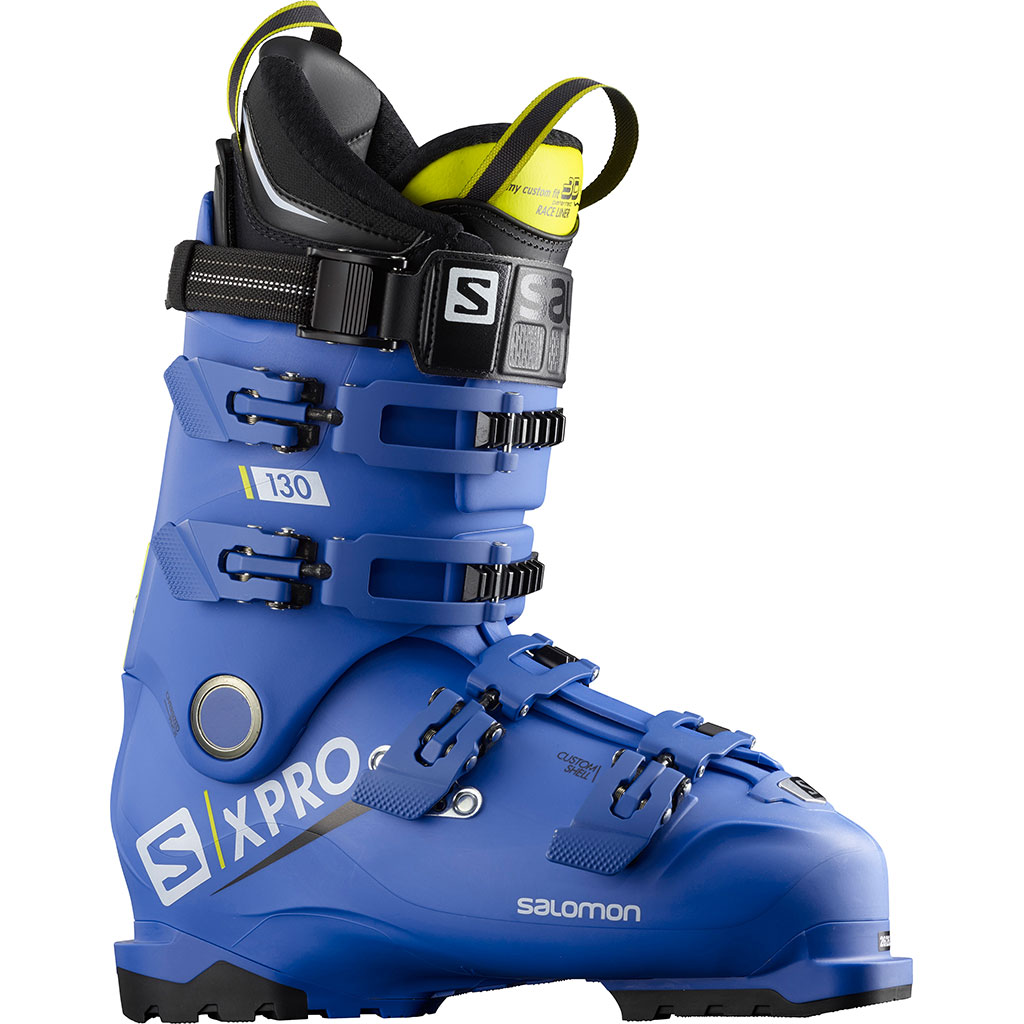 Buy Salomon X Pro 130 Online At Sport Conrad