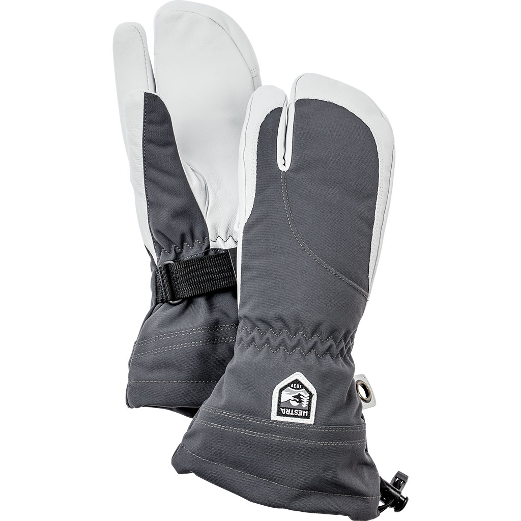 hestra heli g with Heli Ski Female Sc 1 on Hestra Heli Jr Glove Kids as well Sale additionally Peak Performance Heli 2l Gravity Jacket Multi Col A together with Peak Performance W Heli Gravity Pant Bloody in addition Hestra Army Leather Heli Ski.