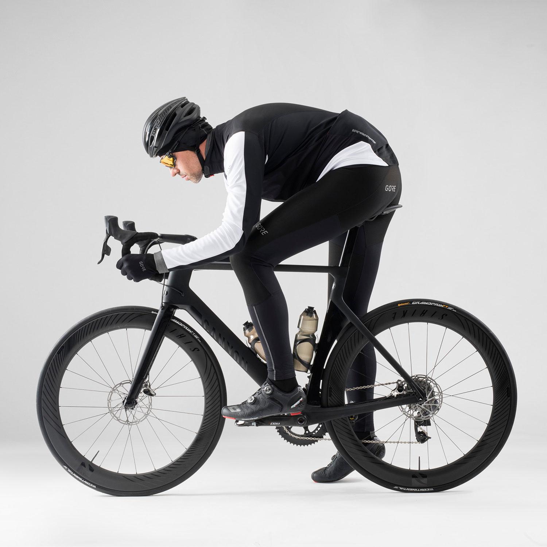 Gore® Biker