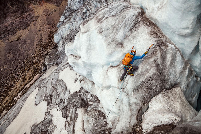 Klettersteig Set Kopen : Patagonia online shop bei sport conrad